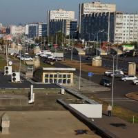 Казань — 2-комн. квартира, 50 м² – Рихарда Зорге, 100 (50 м²) — Фото 5