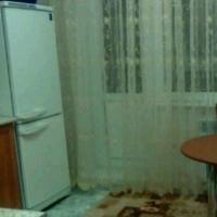 Казань — 1-комн. квартира, 37 м² – Фатыха Амирхана, 41 (37 м²) — Фото 5