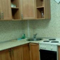 Казань — 1-комн. квартира, 37 м² – Фатыха Амирхана, 41 (37 м²) — Фото 2