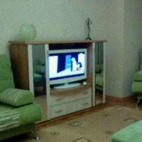 Казань — 1-комн. квартира, 37 м² – Фатыха Амирхана, 41 (37 м²) — Фото 6