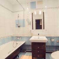 Казань — 3-комн. квартира, 80 м² – Чистопольская, 70 (80 м²) — Фото 3