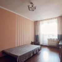 Казань — 3-комн. квартира, 80 м² – Чистопольская, 70 (80 м²) — Фото 5