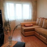 Казань — 1-комн. квартира, 40 м² – Мусина, 7 (40 м²) — Фото 5