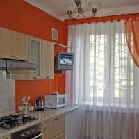 Казань — 2-комн. квартира, 54 м² – Ямашева, 100 (54 м²) — Фото 2