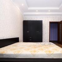 Казань — 3-комн. квартира, 105 м² – Вишневского, 3 (105 м²) — Фото 2
