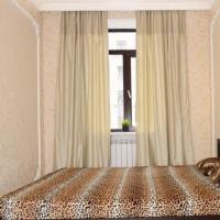 Казань — 3-комн. квартира, 105 м² – Вишневского, 3 (105 м²) — Фото 9