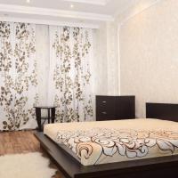 Казань — 3-комн. квартира, 105 м² – Вишневского, 3 (105 м²) — Фото 10