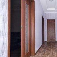 Казань — 3-комн. квартира, 105 м² – Вишневского, 3 (105 м²) — Фото 5