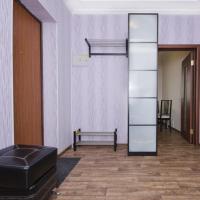 Казань — 3-комн. квартира, 105 м² – Вишневского, 3 (105 м²) — Фото 6