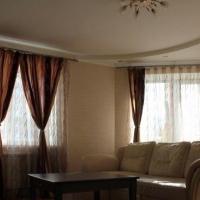 2-комнатная квартира, этаж 4/5, 75 м²