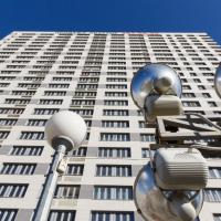 Казань — 1-комн. квартира, 55 м² – Щербаковский перулок, 7 (55 м²) — Фото 2