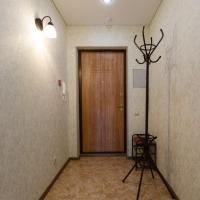 Казань — 1-комн. квартира, 55 м² – Щербаковский перулок, 7 (55 м²) — Фото 4