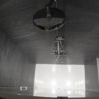 Казань — 2-комн. квартира, 76 м² – Сибгата Хакима, 44 (76 м²) — Фото 7