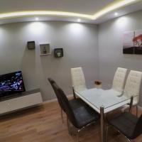 Казань — 2-комн. квартира, 76 м² – Сибгата Хакима, 44 (76 м²) — Фото 2