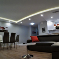 2-комнатная квартира, этаж 6/10, 76 м²