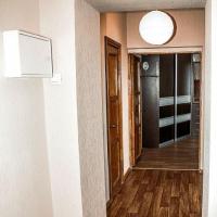 Казань — 1-комн. квартира, 49 м² – Журналистов, 30 (49 м²) — Фото 5