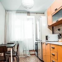 Казань — 1-комн. квартира, 49 м² – Журналистов, 30 (49 м²) — Фото 9