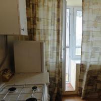 Казань — 2-комн. квартира, 60 м² – Спартаковская, 165 (60 м²) — Фото 3