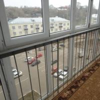 Казань — 2-комн. квартира, 60 м² – Спартаковская, 165 (60 м²) — Фото 2