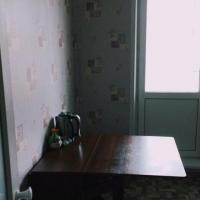 Казань — 1-комн. квартира, 42 м² – Чистопольская, 72 (42 м²) — Фото 3