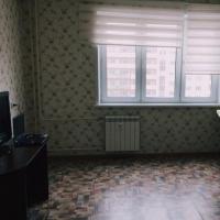Казань — 1-комн. квартира, 42 м² – Чистопольская, 72 (42 м²) — Фото 5