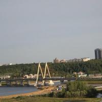 Казань — 1-комн. квартира, 37 м² – Сибгата Хакима, 40 (37 м²) — Фото 3