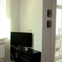 Казань — 1-комн. квартира, 41 м² – Амирхана, 11(Ривьера) (41 м²) — Фото 5