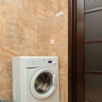 Казань — 1-комн. квартира, 41 м² – Амирхана, 11(Ривьера) (41 м²) — Фото 3