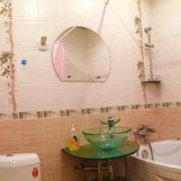 Казань — 2-комн. квартира, 85 м² – Шаляпна, 12 (85 м²) — Фото 6