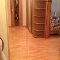 Казань — 2-комн. квартира, 85 м² – Шаляпна, 12 (85 м²) — Фото 2