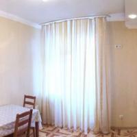 Казань — 2-комн. квартира, 85 м² – Шаляпна, 12 (85 м²) — Фото 4