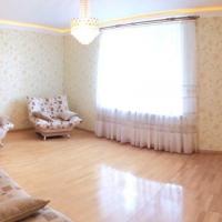 2-комнатная квартира, этаж 5/9, 85 м²