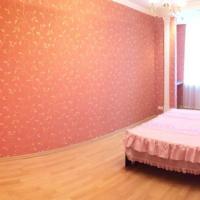 Казань — 2-комн. квартира, 85 м² – Шаляпна, 12 (85 м²) — Фото 5