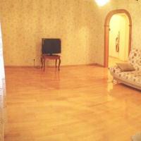 Казань — 2-комн. квартира, 85 м² – Шаляпна, 12 (85 м²) — Фото 7