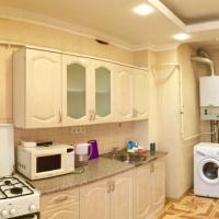 Казань — 2-комн. квартира, 85 м² – Шаляпна, 12 (85 м²) — Фото 3
