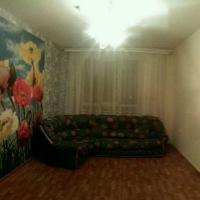2-комнатная квартира, этаж 8/10, 40 м²