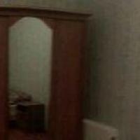 Казань — 2-комн. квартира, 40 м² – Баки Урманче, 10 (40 м²) — Фото 4