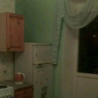Казань — 2-комн. квартира, 40 м² – Баки Урманче, 10 (40 м²) — Фото 5