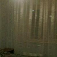 Казань — 2-комн. квартира, 40 м² – Баки Урманче, 10 (40 м²) — Фото 2