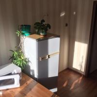 Казань — 2-комн. квартира, 52 м² – Юлиуса Фучика, 72 (52 м²) — Фото 16