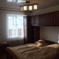 Казань — 2-комн. квартира, 52 м² – Юлиуса Фучика, 72 (52 м²) — Фото 11