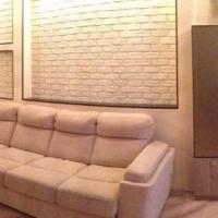 Казань — 3-комн. квартира, 105 м² – Гарифа Ахунова дом, 2 (105 м²) — Фото 2