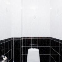 Казань — 2-комн. квартира, 61 м² – Чистопольская, 17 (61 м²) — Фото 2