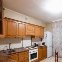 Казань — 2-комн. квартира, 61 м² – Чистопольская, 17 (61 м²) — Фото 4