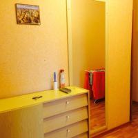Казань — 1-комн. квартира, 50 м² – Чистопольская, 84 (50 м²) — Фото 4