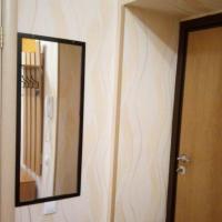 Казань — 1-комн. квартира, 50 м² – Натана Рахлина, 3 (50 м²) — Фото 13