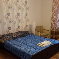 Казань — 1-комн. квартира, 50 м² – Натана Рахлина, 3 (50 м²) — Фото 7