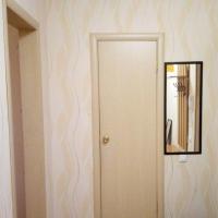 Казань — 1-комн. квартира, 50 м² – Натана Рахлина, 3 (50 м²) — Фото 12