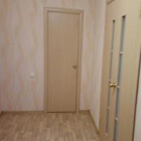 Казань — 1-комн. квартира, 50 м² – Натана Рахлина, 3 (50 м²) — Фото 11