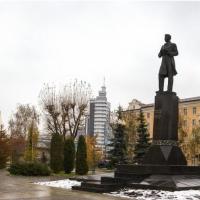 Казань — 2-комн. квартира, 65 м² – Николаева, 5 (65 м²) — Фото 2